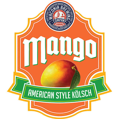 Mango Kolsch
