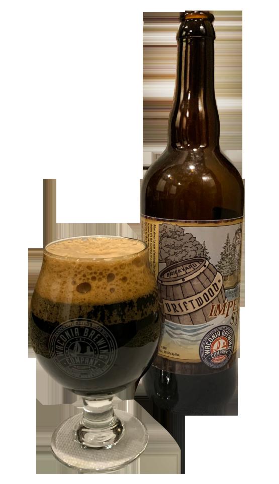 driftwood_bottles