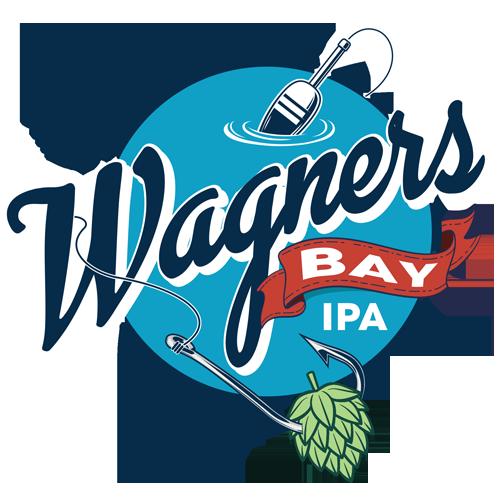 Wagners Bay IPA